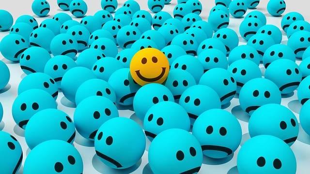 Free illustration: Smiley, Emoji, Emote, Symbol - Free Image on Pixabay - 1041796 (63490)