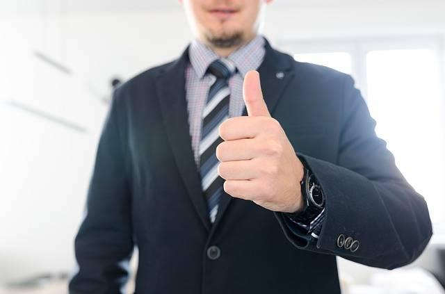 Free photo: Business, Businessman, Male, Work - Free Image on Pixabay - 2879470 (63491)