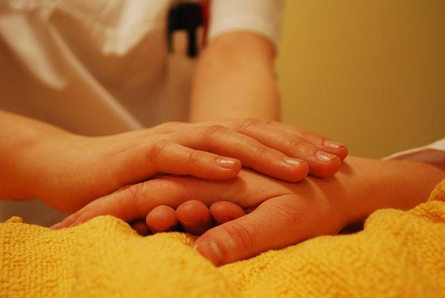 Free photo: Hands, Close, Emotions, Friendship - Free Image on Pixabay - 736244 (66077)