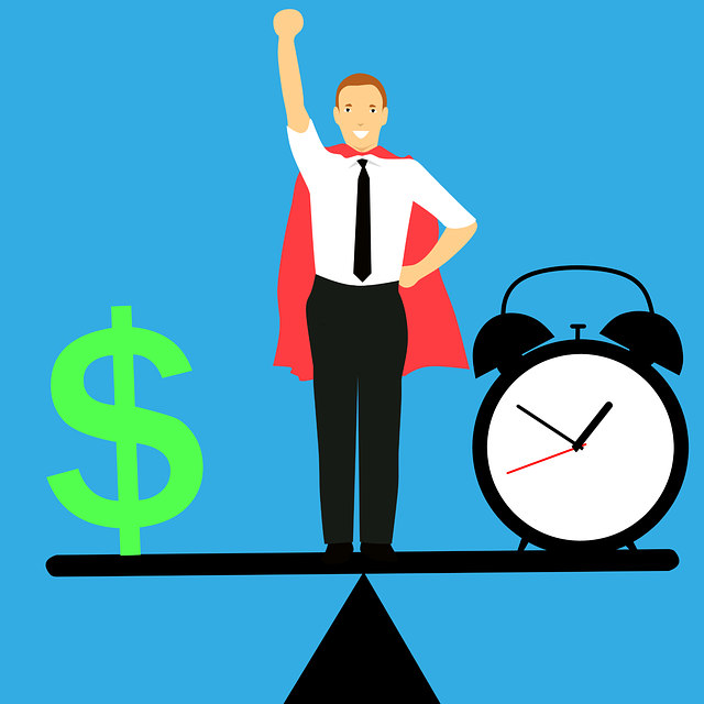 Free illustration: Balancing, Time And Money, Idea - Free Image on Pixabay - 2939271 (66440)