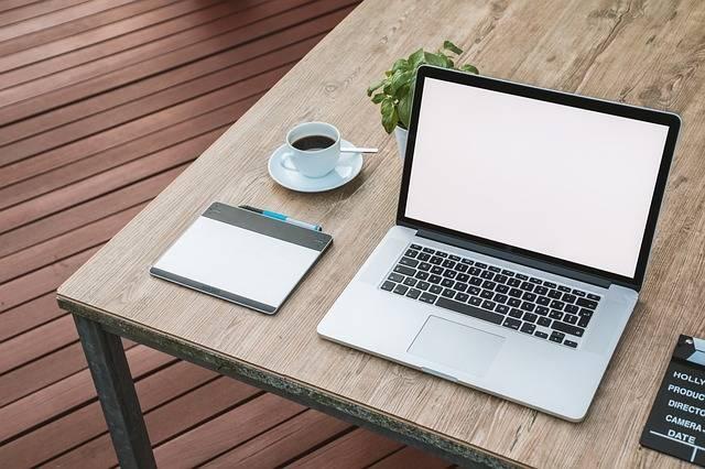 Free photo: Laptop, Notebook, Work, Keyboard - Free Image on Pixabay - 2443052 (67780)