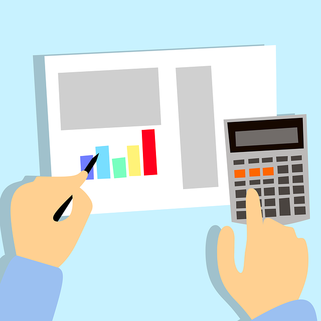 Free illustration: Finance, Accountancy, Savings, Tax - Free Image on Pixabay - 2837085 (67948)