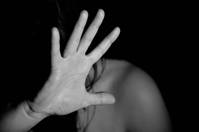 Free photo: Hand, Woman, Female, Nude, Fear - Free Image on Pixabay - 1832921 (69838)
