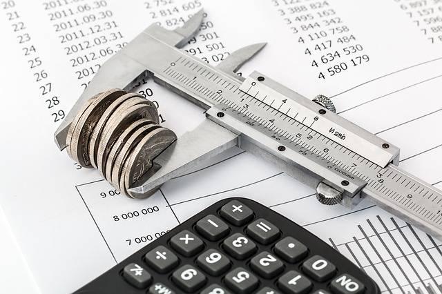 Free photo: Savings, Budget, Investment, Money - Free Image on Pixabay - 2789153 (71703)