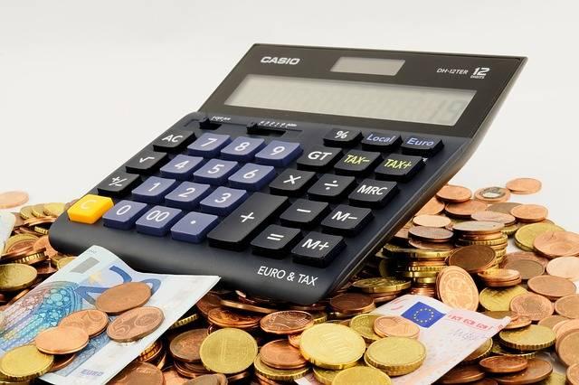 Free photo: Euro, Seem, Money, Finance - Free Image on Pixabay - 870754 (71708)