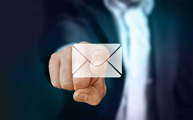 Free photo: Businessman, Finger, Touch, Turn On - Free Image on Pixabay - 2956974 (73105)