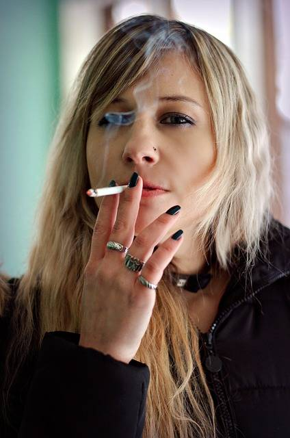 Free photo: Smokes, Smoke, Cigarettes - Free Image on Pixabay - 3185982 (79231)