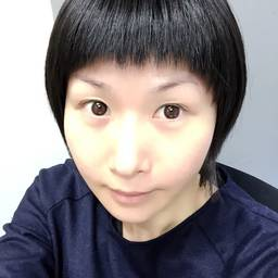 SOCIALZINE編集部まりんちゃん