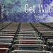「GET WILD」の特典が「GET WILD」!? 大宮駅鉄道ショップがマニアックな話【音楽コンシェルジュ ふくりゅう】