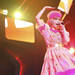 """きゃりー流のお祭りの世界に大興奮★きゃりーぱみゅぱみゅ""""KPP JAPAN IYAHOI TOUR 2017""""ファイナル公演レポート!"""