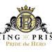 この夏、話題の劇場新作アニメ『KING OF PRISM -PRIDE the HERO-』と、ユニットプロジェクトの魅力って?