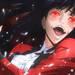 難解なギャンブル!まさかのイカサマ!炸裂する顔芸! 林 祐一郎監督が語るTVアニメ『賭ケグルイ』の見どころとは