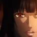 ギャンブルのように中毒性があるTVアニメ『賭ケグルイ』を、シリーズ構成・小林靖子が語る
