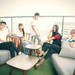 lol『lolol』ロングインタビュー【前編】Newアルバム&新曲はパワフル全開のサマーチューン☆