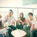lol『lolol』ロングインタビュー【後編】lolメンバーが今年楽しみたい夏のグルメ&レジャーとは?