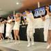ミニライブ、握手会、パネル展も…♪ 「lolーエルオーエルー pop up store presented by mu-moショップ」レポート