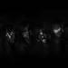 王道で真っすぐ、ひねくれていない物語。アニメ『ブラッククローバー』吉原達矢監督が考える主題歌の役割、BiSH「PAiNT it BLACK」の魅力