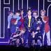 """日本デビュー直前!NCT 127初の全国ショーケースツアー""""NCT 127 JAPAN Showcase Tour """"chain""""""""東京公演レポート"""