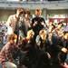 NCT 127 日本デビューミニアルバム『Chain』発売記念リリースイベント@東京・お台場パレットプラザレポート