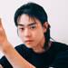 どこか自分自身に通じる部分を感じながら、想いや感情を載せて表現する…菅田将暉「ロングホープ・フィリア」インタビュー