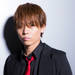 Da-iCE『BET』リリース記念特集【2/6】岩岡徹が「BET」の歌詞に込めた想いとは?