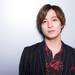 Da-iCE『BET』リリース記念特集【5/6】ソロ曲「砂時計」の制作に参加した和田颯の友人とは?