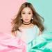 ライブでみんなとどう楽しむかっていうことが、大切なものの大半を占めてる…西野カナ『Love Collection 2 〜pink〜』『Love Collection 2 〜mint〜』インタビュー
