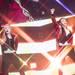 """約3年ぶりとなる日本ツアー""""SUPER JUNIOR-D&E JAPAN TOUR 2018~STYLE~""""@日本武道館ライブレポート"""