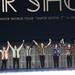 """約4年ぶりの日本単独公演『SUPER JUNIOR WORLD TOUR """"SUPER SHOW 7""""』@東京ドームライブレポート"""