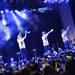 """カラクリ史上初となる東名阪ツアー""""PALETTE TOUR Vol.1""""@渋谷ストリームホールライブレポート"""