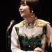 """年内最後のワンマンライブ『TOKI ASAKO LIVE TOUR 2018 """"サファリの夜の夢""""』@恵比寿The Garden Hallライブレポート"""