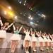 """第3章の終わりと第4章の始まりとなった""""超LIVE 2019 〜新たなる道へ〜""""@Zepp DiverCityライブレポ"""