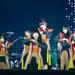"""さらなる飛躍に期待の、史上最高の大きな挑戦。BiSH「BRiNG iCiNG SHiT HORSE TOUR THE FINAL """"THE NUDE""""」LIVE Blu-ray/DVD 全曲レビュー"""
