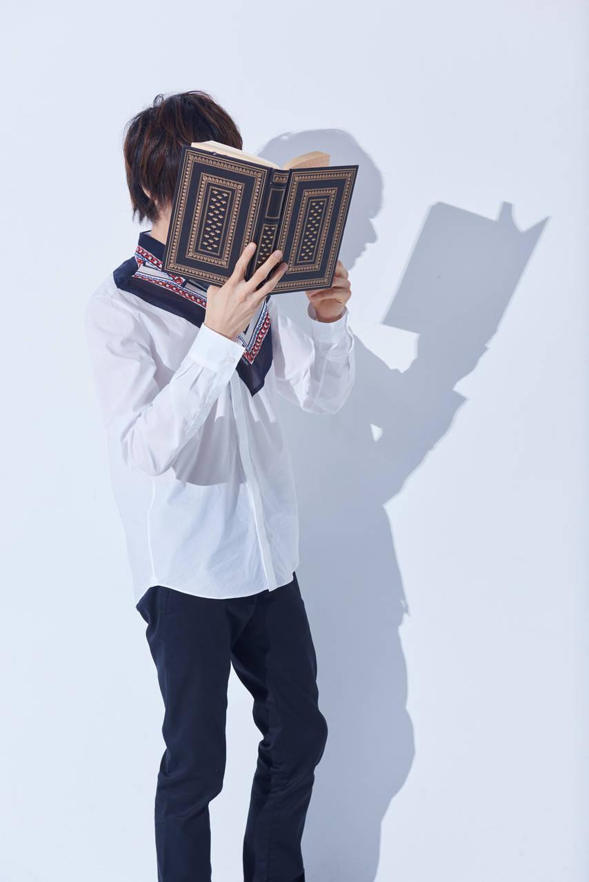 イトヲカシ 伊東歌詞太郎