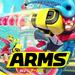 ARMS | Nintendo Switch | 任天堂