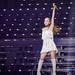 """25周年の集大成となる2時間45分のベストなファイナル。""""namie amuro Final Tour 2018 ~Finally~""""@東京ドーム最終公演レポート"""