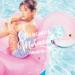 宇野実彩子 (AAA)「Summer Mermaid」