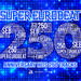 V.A.『SUPER EUROBEAT VOL.250』