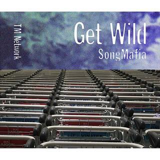 GET WILD SONG MAFIA(4CD)|mu-moショップ