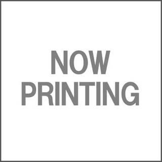 """GIGS"" CASE OF BOOWY -THE ORIGINAL-【完全限定盤】(4枚組CD+Tシャツ+ステッカー) mu-moショップ"