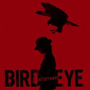 BIRD EYE【初回限定盤】(CD+DVD)