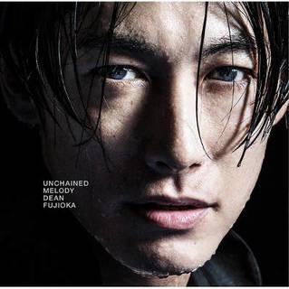 Permanent Vacation / Unchained Melody【初回盤A】(CD+DVD)|mu-moショップ