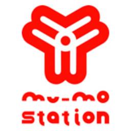 mu-mo station編集部