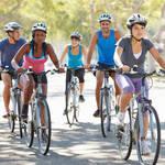 自転車関連の映画