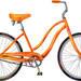 【知っておきたい】埼玉県の自転車に関する条例について