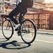 【自転車通勤の相棒】自転車通勤に使えるリュックの選び方