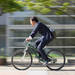 自転車通勤後の着替えはこうすれば快適に過ごせますよ。