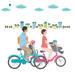 【大阪】全国最低なんて言わせない!自転車マナーアップのまとめ