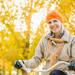 寒さなんかに負けない!冬の自転車通勤も快適にするコツ!