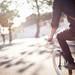 もっと気軽に自転車旅行を楽しめるようになる!輪行のススメ